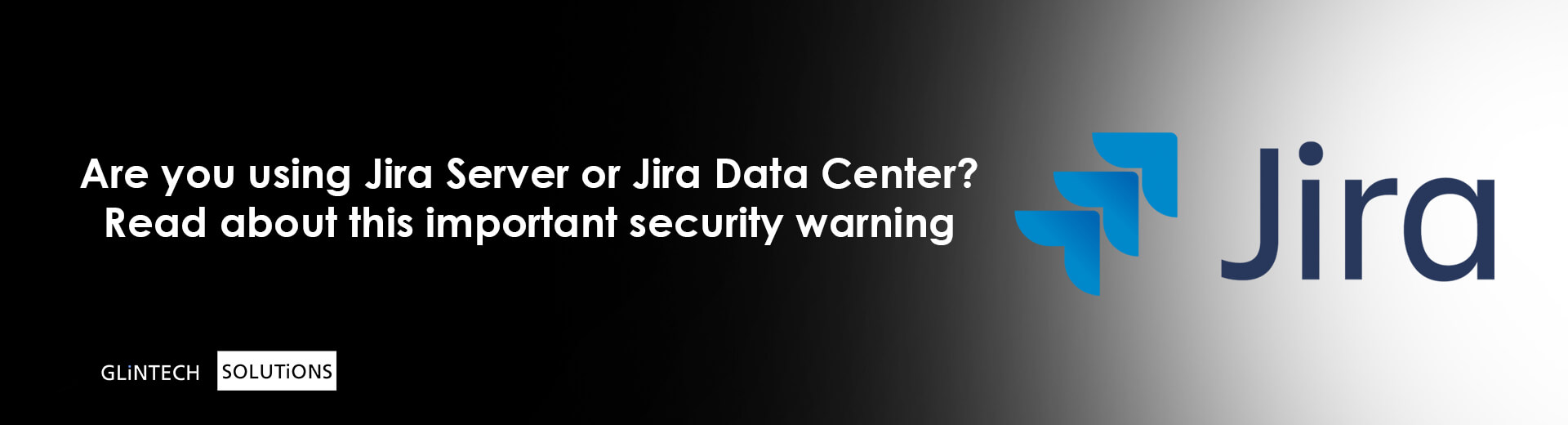 Are you using Jira Software &
